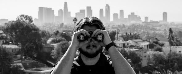 Binoculars%20pic%20590x240