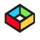 SandBox_Games