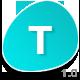 Toshia Woo-Commerce - Multipurpose Shop HTML Template