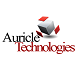 auricletechnologies