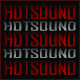 Horror Pack 1 Spooky Sound