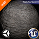 PBR Rock Surface 01 Texture