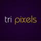 tri_pixels