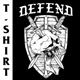 Defend Shield