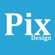 Pix_Design