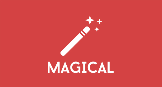 Magical