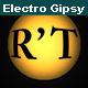 Electro Gipsy Swing 2