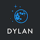 Dylan - Responsive Multi-Purpose HTML Template