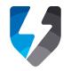 Boltor Shield Logo