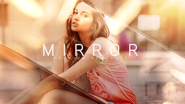 VideoHive Mirror 19269493