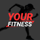 YourFitness — Sport Blog  <hr/> Fitness Club</p> <hr/> Gym WordPress Theme&#8221; height=&#8221;80&#8243; width=&#8221;80&#8243;> </a> </div> <div class=