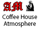 Coffee House Surrounding Sounds