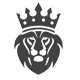KING_LION