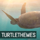 Turtle-Themes