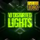VJ Distorted Lights (Set 5)