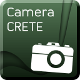 CameraCRETE - Responsive Image Slider for Concrete5