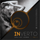 Inverto Music CD Cover 4