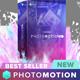 Photo Motion Pro - Professional 3D Photo Animator