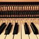 Polymathmusic