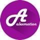 alex_motion
