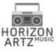 HorizonArtz