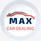 Max Dealer - Automotive Car Dealer HTML Template