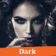 Dark Night Ps Action