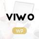 Viwo - Responsive and Multipurpose Theme