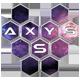 axsys