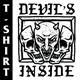Devils Inside