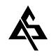 AliShah_design