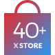 Download XStore - Responsive WooCommerce Theme
