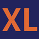 XLPlugins