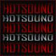 Horror Background 4