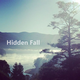 Hidden Fall