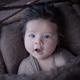 Baby Vocalizations Grunt