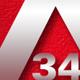 Altug34