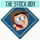 TheStockBoy