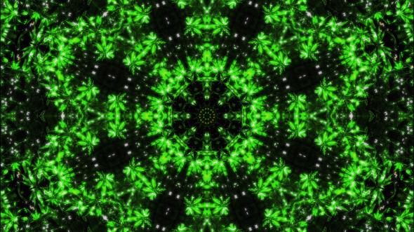 kaleidoscope glitch by lazur - photo #6