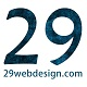 29webdesign