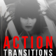 Action Transitions Pack