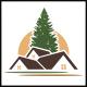 Nature Real Estate Logo