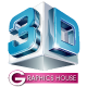 3d_graphichouse