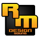 RMDesignSound