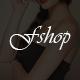 Fshop - Responsive Magento 2 Fashion Store Theme