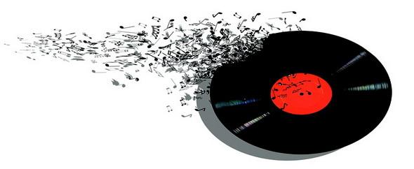 Music%20590