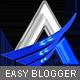 Easy Blogger