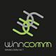 winncomm