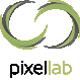 PixelLaboratory