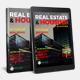 Real Estate eMagazine